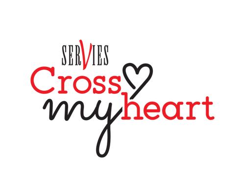 Armidale Servies   logo design