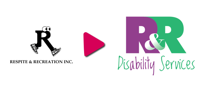 Before & After: R & R Disability Services