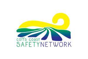 Coffs Coast Safety Network