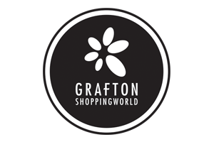 Grafton Shoppingworld