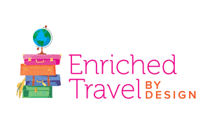 Enriched Travel By Design
